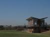 ukzn-sports-complex-golf-road-s-29-37-59-e-30-24-08-elev-697m-3