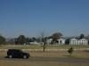 ukzn-sports-complex-golf-road-s-29-37-59-e-30-24-08-elev-697m-8