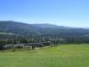 pmb-victoria-country-club-course-duncan-mckenzie-drive-s-29-34-30-e-30-19-59-elev-891m-17