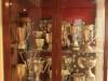 pmb-victoria-country-club-duncan-mckenzie-drive-trophies-2