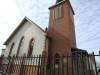 pmb-88-victoria-to-west-street-old-apostolic-church-of-africa-pmb-band-gemeente-8