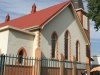 pmb-88-victoria-to-west-street-old-apostolic-church-of-africa-pmb-band-gemeente-9