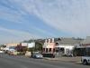 pmb-95-victoria-to-west-street-views-1