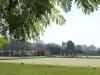 pmb-victoria-to-west-street-maritzburg-west-sports-club-3