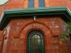 pmb-victoria-west-street-st-patricks-anglican-church-1