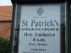 pmb-victoria-west-street-st-patricks-anglican-church-2