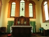 pmb-victoria-west-street-st-patricks-anglican-church-25
