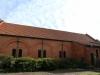 pmb-victoria-west-street-st-patricks-anglican-church-3