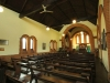 pmb-victoria-west-street-st-patricks-anglican-church-31