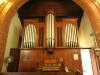 pmb-victoria-west-street-st-patricks-anglican-church-moller-organ-2