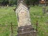 Voortrekker Cemetery West - Grave David Smith 1895 aged 1 year