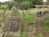 Voortrekker Cemetery West - Grave David Smith 1927