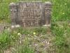 Voortrekker Cemetery West - Grave Desmond & Donald Robertson