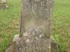 Voortrekker Cemetery West - Grave Emma Lourens