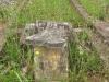 Voortrekker Cemetery West - Grave Emma Mould 1946