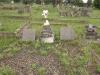 Voortrekker Cemetery West - Grave Ernest Adey 1901 (2)