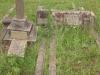 Voortrekker Cemetery West - Grave Ernest Wheelwr calverly 1918