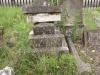 Voortrekker Cemetery West - Grave Ethel Naude
