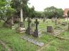 Voortrekker Cemetery West - Grave Fergus Hugh Hathorn