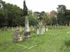 Voortrekker Cemetery West - Grave Frederick Fynney