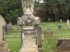 Voortrekker Cemetery West - Grave Frederick Watson 1900