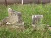 Voortrekker Cemetery West - Grave Frederik George 1937