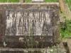 Voortrekker Cemetery West - Grave George Henry Liquorish 1939