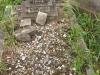 Voortrekker Cemetery West - Grave George Ludwig 1910