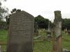 Voortrekker Cemetery West - Grave George Macleroy
