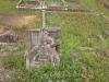 Voortrekker Cemetery West - Grave George Walters