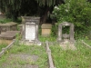 Voortrekker Cemetery West - Grave family Boshoff