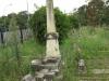Voortrekker Cemetery West - Grave general