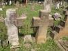 Voortrekker Cemetery East gra.ve  Donald Moodie (2)