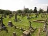 Voortrekker Cemetery East grave - general Views (3)