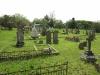 Voortrekker Cemetery East grave - general Views (5)