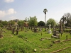 Voortrekker Cemetery East grave - general Views (9)