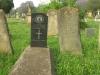 pmb-voortrekker-cemetary-military-grave-1024-dresser-jdg-colquhoun-sa-vet-corps-1917-rfn-g-seager-samr-1915