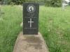 pmb-voortrekker-cemetary-military-grave-206396-t-pilot-p-g-raw-saaf-2-mar-1942