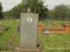 pmb-voortrekker-cemetary-military-grave-240414-staff-sgt-j-lawson-dcm-tsc-31-oct-1941