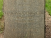 pmb-voortrekker-cemetary-military-grave-2nd-lt-vc-brindley-r-f-c-pmb-1892-france-1918-1