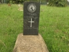 pmb-voortrekker-cemetary-military-grave-542569v-ut-pilot-jj-raw-saaf-14-dec-1942