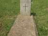 pmb-voortrekker-cemetary-military-grave-866-cpl-jf-cummings-2nd-sa-rifles-7-dec-1914