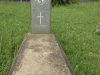pmb-voortrekker-cemetary-military-grave-93668-woii-teddy-cox-gsc-9-oct-1944