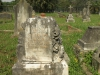 pmb-voortrekker-cemetary-military-grave-captain-cb-andrews-natal-royal-rifles-10-may-1891
