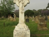pmb-voortrekker-cemetary-military-grave-charles-wolsely-abel-loxtons-horse-killed-nootgedacht-orc-20-aug-1901