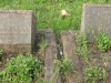 pmb-voortrekker-cemetary-military-grave-commissioner-william-james-clarke-obe-tcn-cox