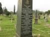 pmb-voortrekker-cemetary-military-grave-davis-family-1