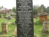 pmb-voortrekker-cemetary-military-grave-davis-family-2