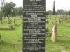 pmb-voortrekker-cemetary-military-grave-davis-family-3