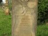 pmb-voortrekker-cemetary-military-grave-edward-carp-3rd-regt-samr-1917